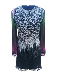 Robe Desigual - taille 40