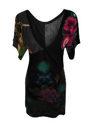 Robe Desigual - taille S/36