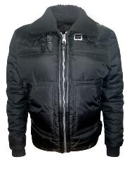 Manteau Redskins - taille M
