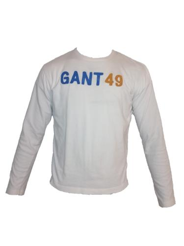 Pull Gant - taille L