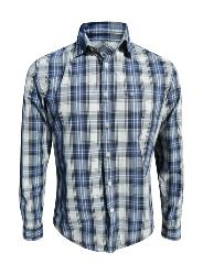 Chemise Dockers - taille M