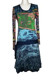 Robe Desigual - taille M/38