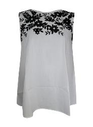 Top Zara - taille L