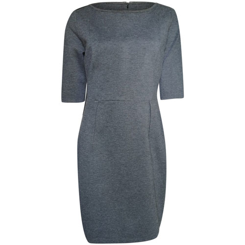 Robe Caroll - taille 42
