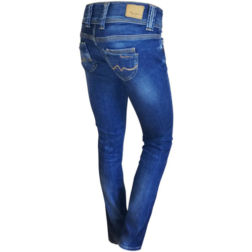 Jean Pepe Jeans - taille 36