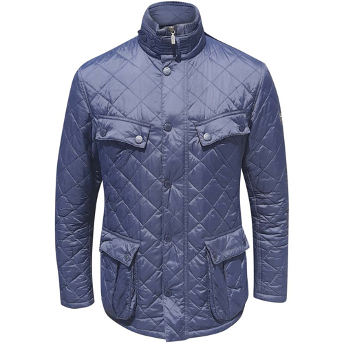Barbour International - taille L